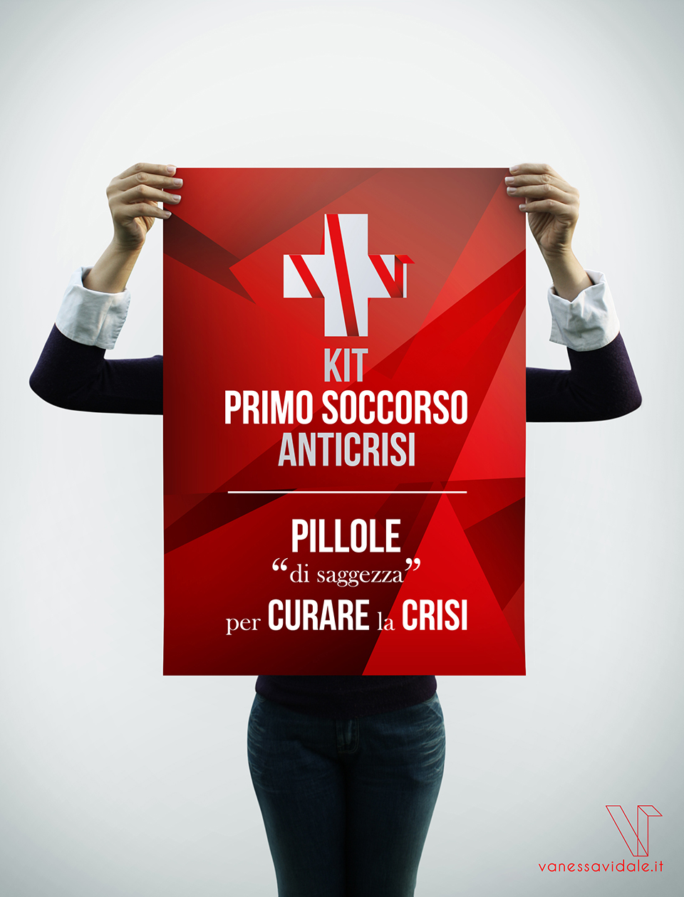 KitFirstAid_1-vanessa-vidale
