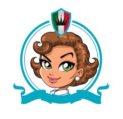 Logo-ItaliaCheMAmme
