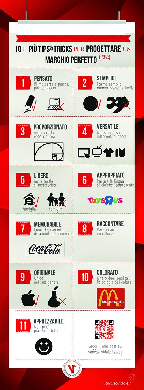Logo-infographic-vanessa-vidale