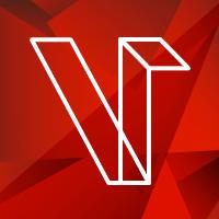 Studio Grafico Pubblicitario Freelance Varese Legnano - Vanessa Vidale